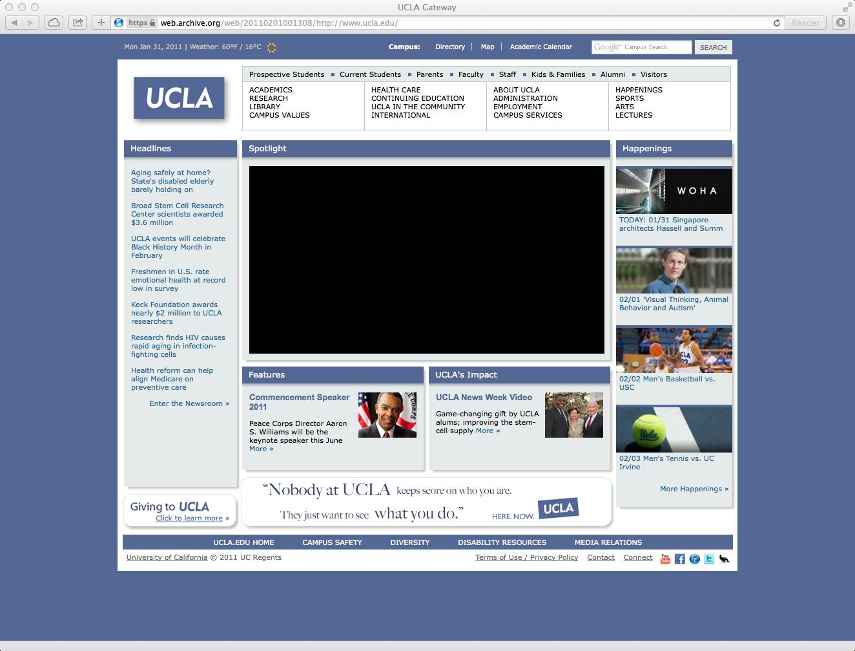 portal 2009 version