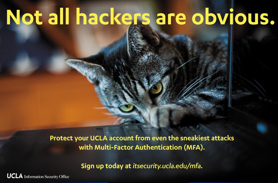 cybersecurity awareness ad