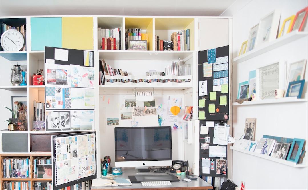 jacqueline seifert desk low.jpg