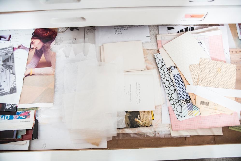 jacqueline seifert_papers in drawer.jpg
