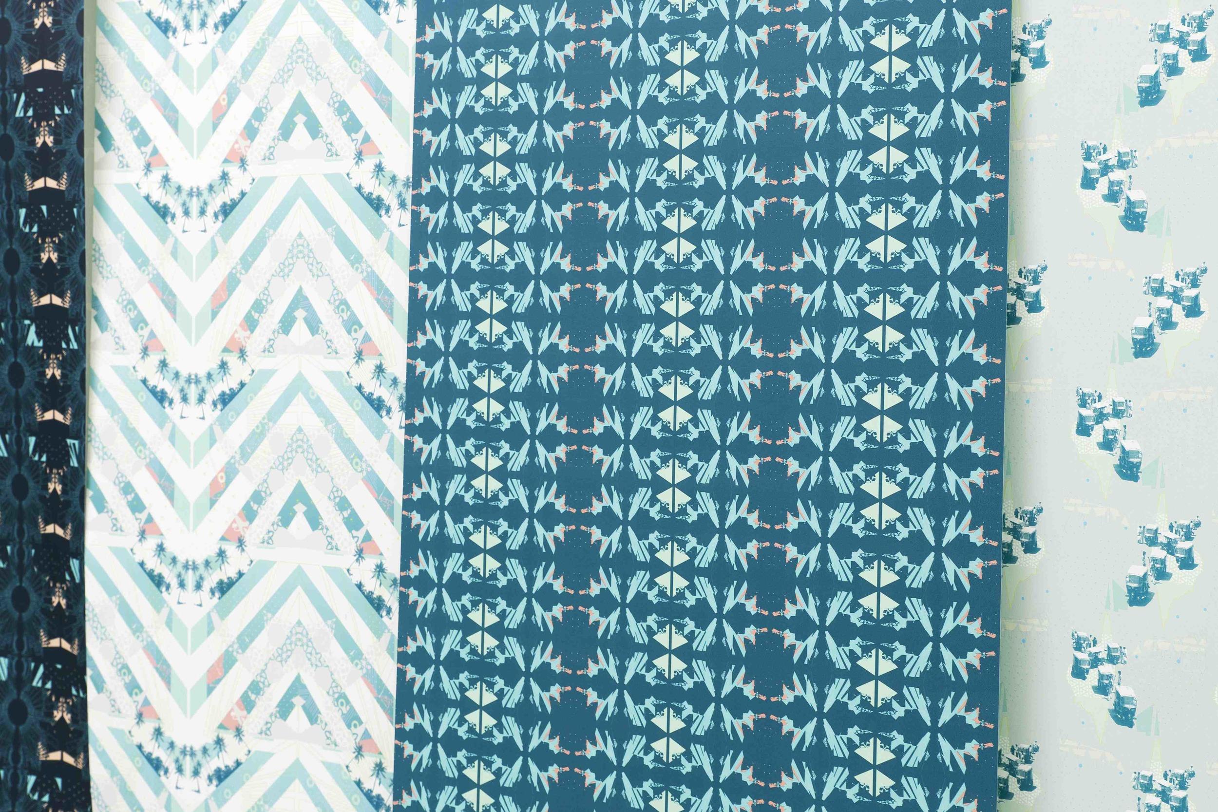 Jac Seifert Wallpaper series detail.jpg