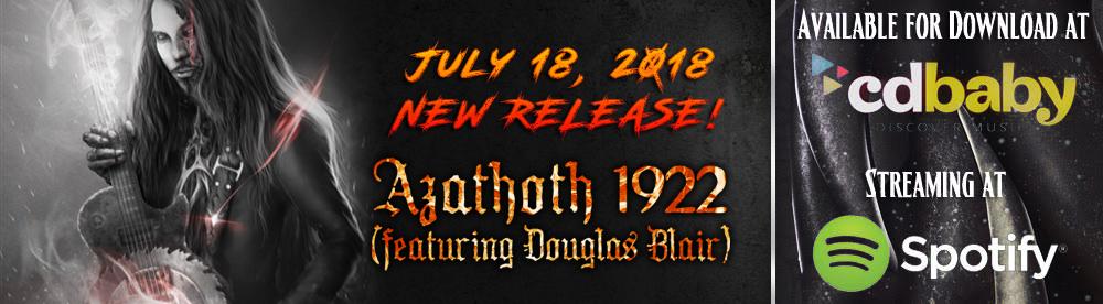 Azathoth1922-banner-072418.jpg