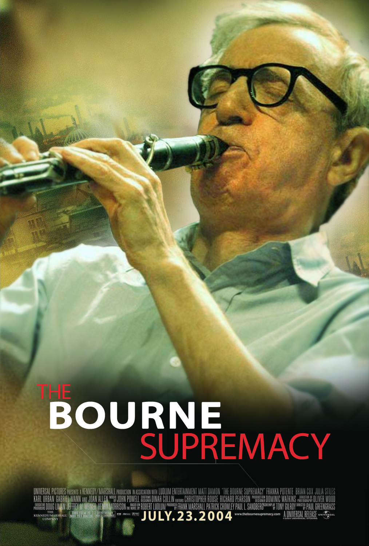 bourne-supremacy-woody-allen.png