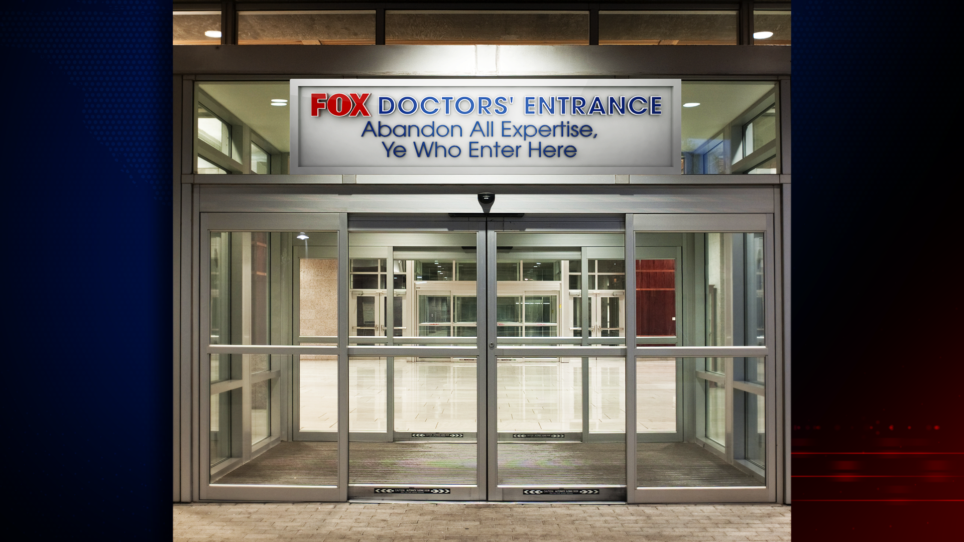 FF_FoxDoctorsEntrance.png