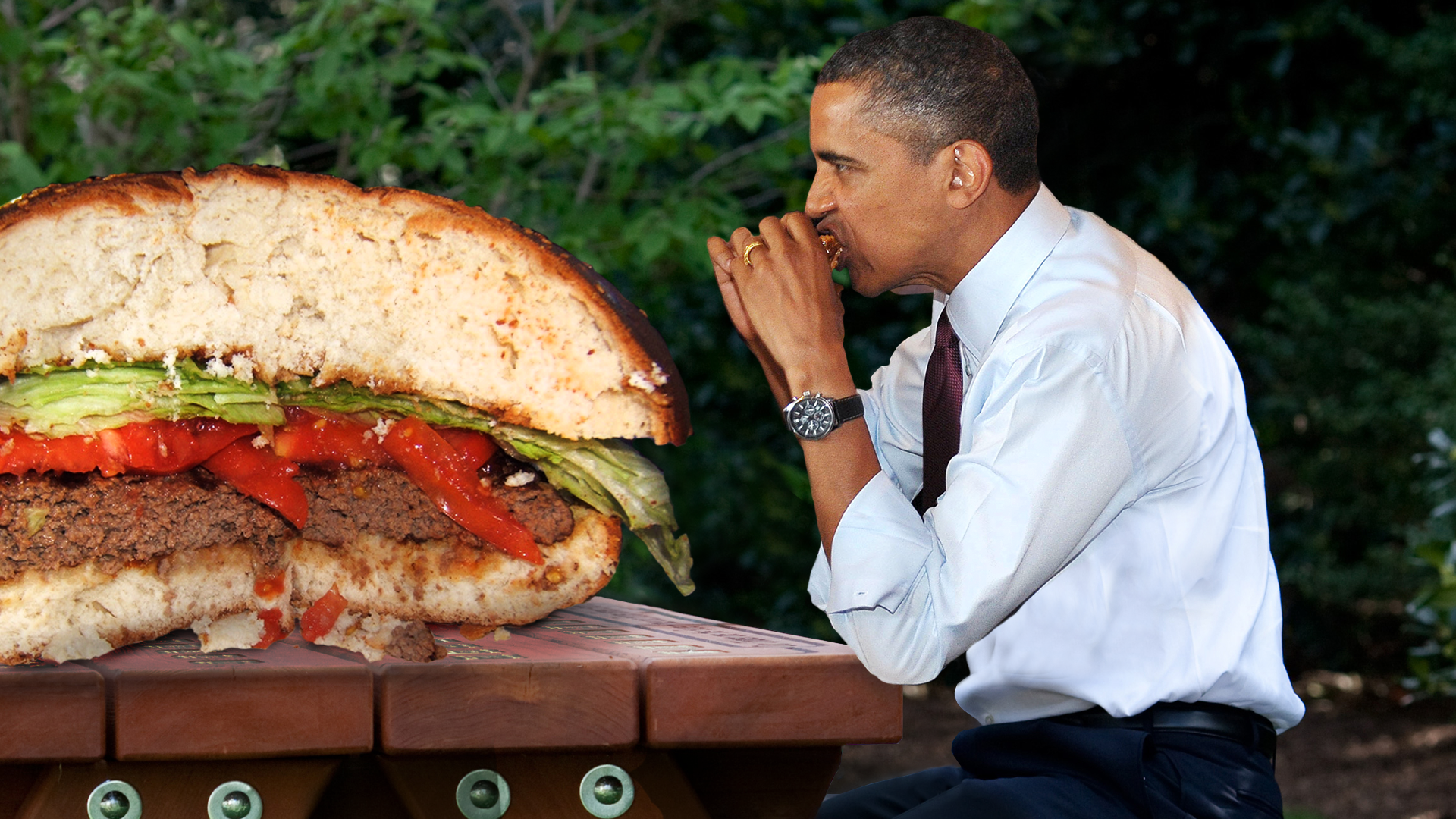 FF_ObamaHamburger_REV.png