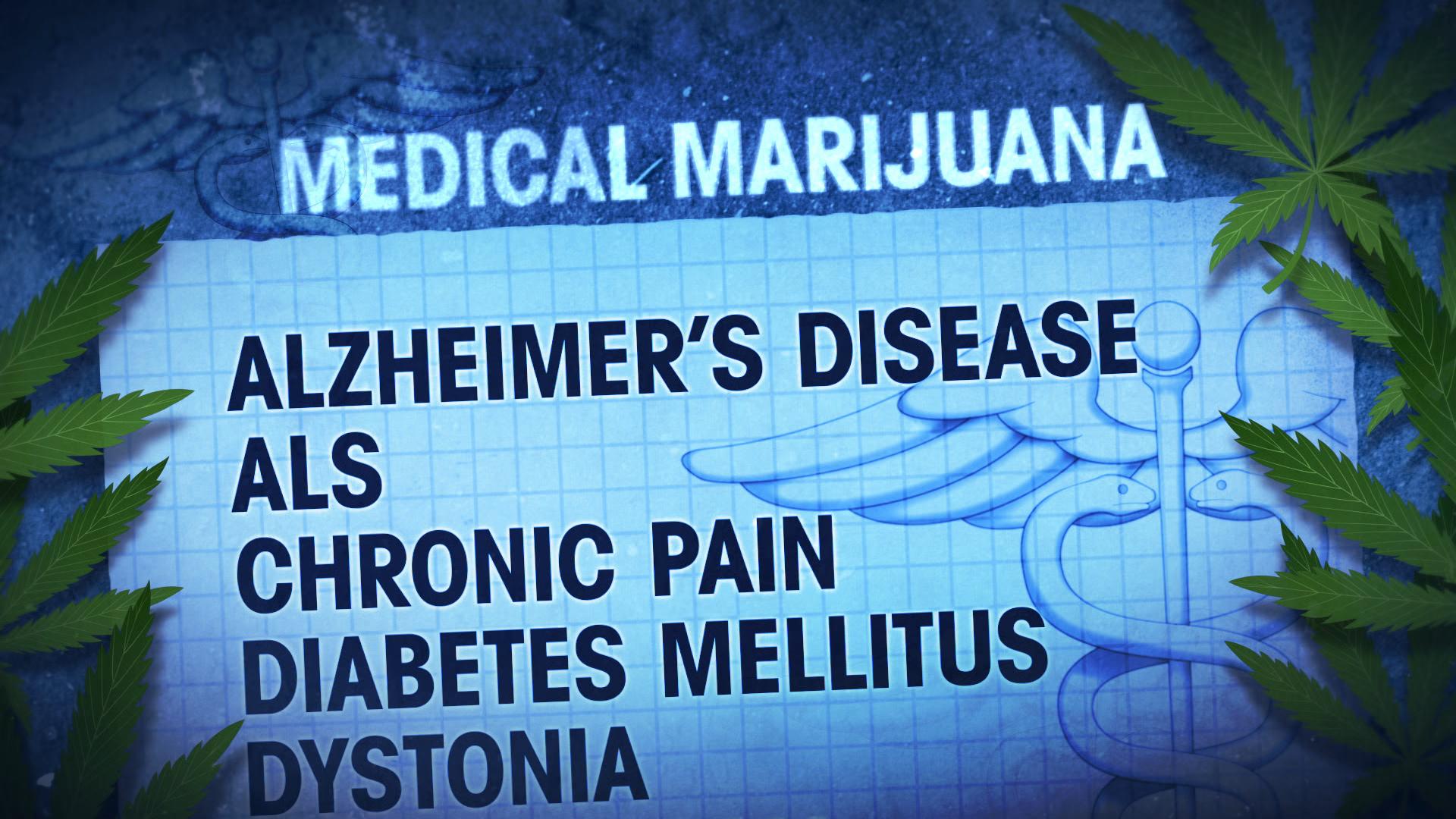 MedicalMarijuana.png