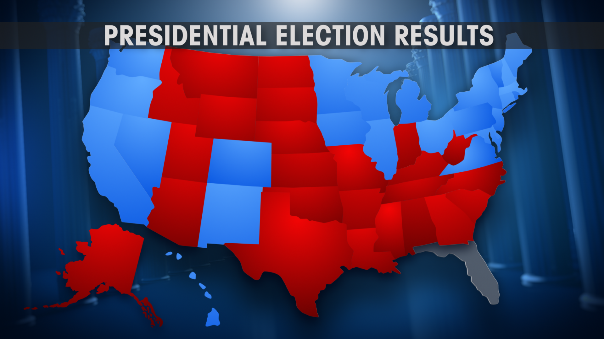PresidentialElectionResults_OTS.png
