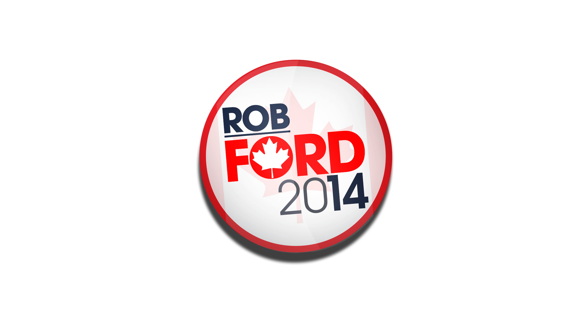 ROB_FORD_LOGO_Keyable.png