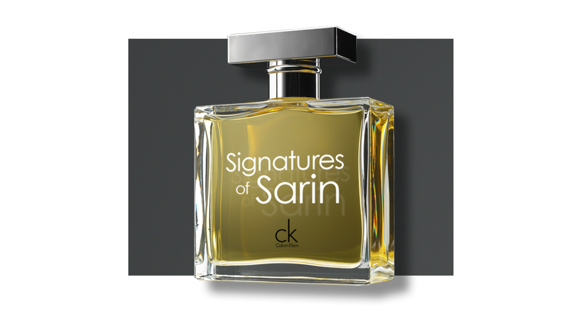 00_Perfume_Sarin_REV_Clean_OTS_REV.png