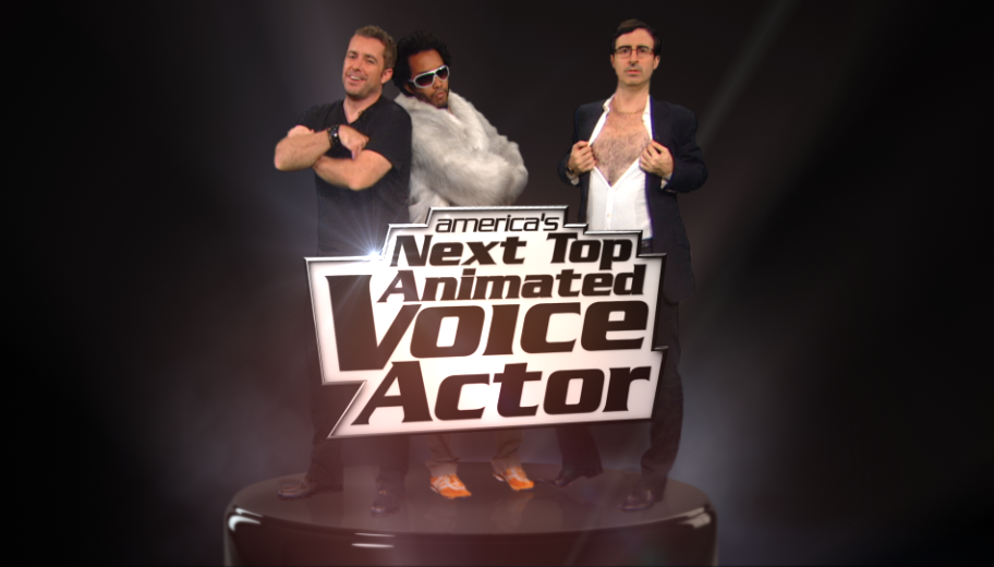 TheVoice_Widget_REV2 (0;00;04;09).png