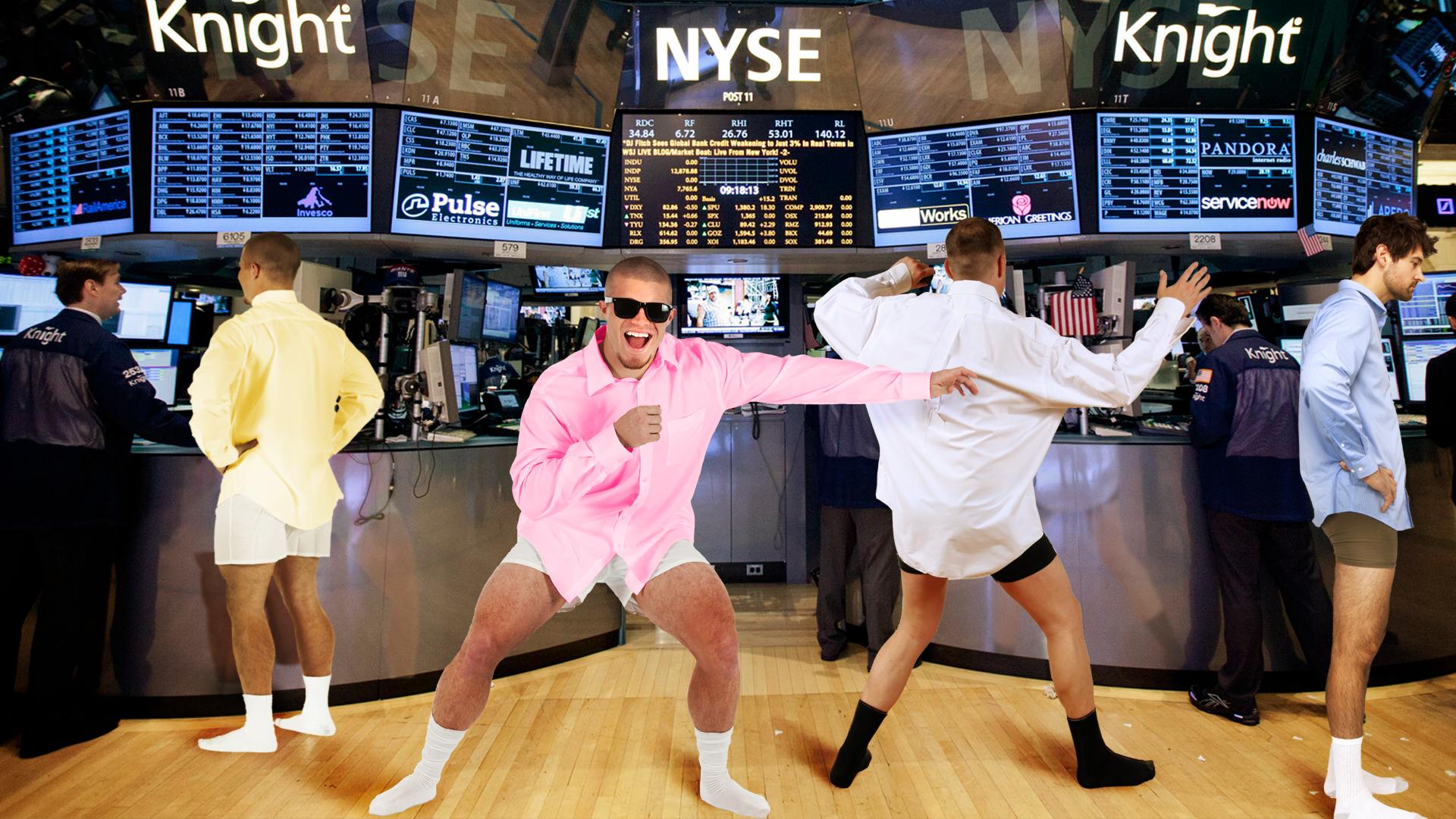 StockExchangeMockup_FF.png