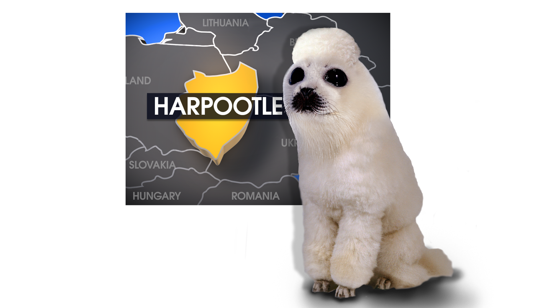 Harpootle_Map_OTS_REV.png
