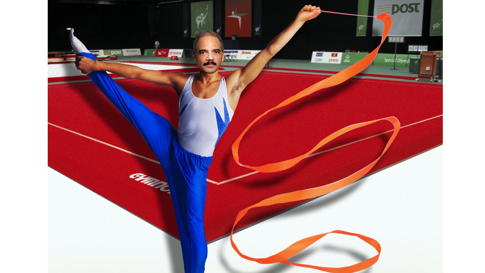 Holder_Gymnast.png