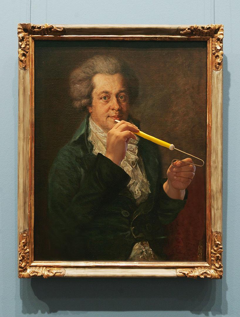 MozartSlideWhistle.png