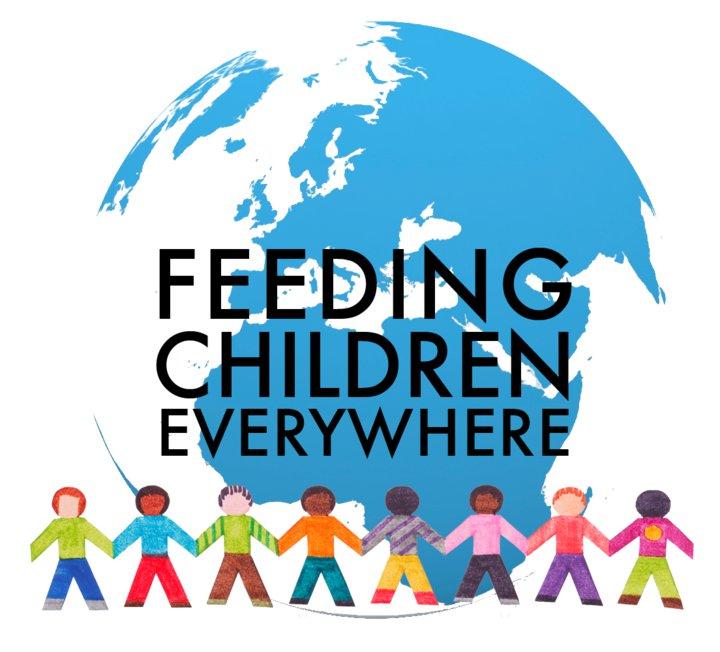 gt-feeding-children-everywhere-logo.jpg