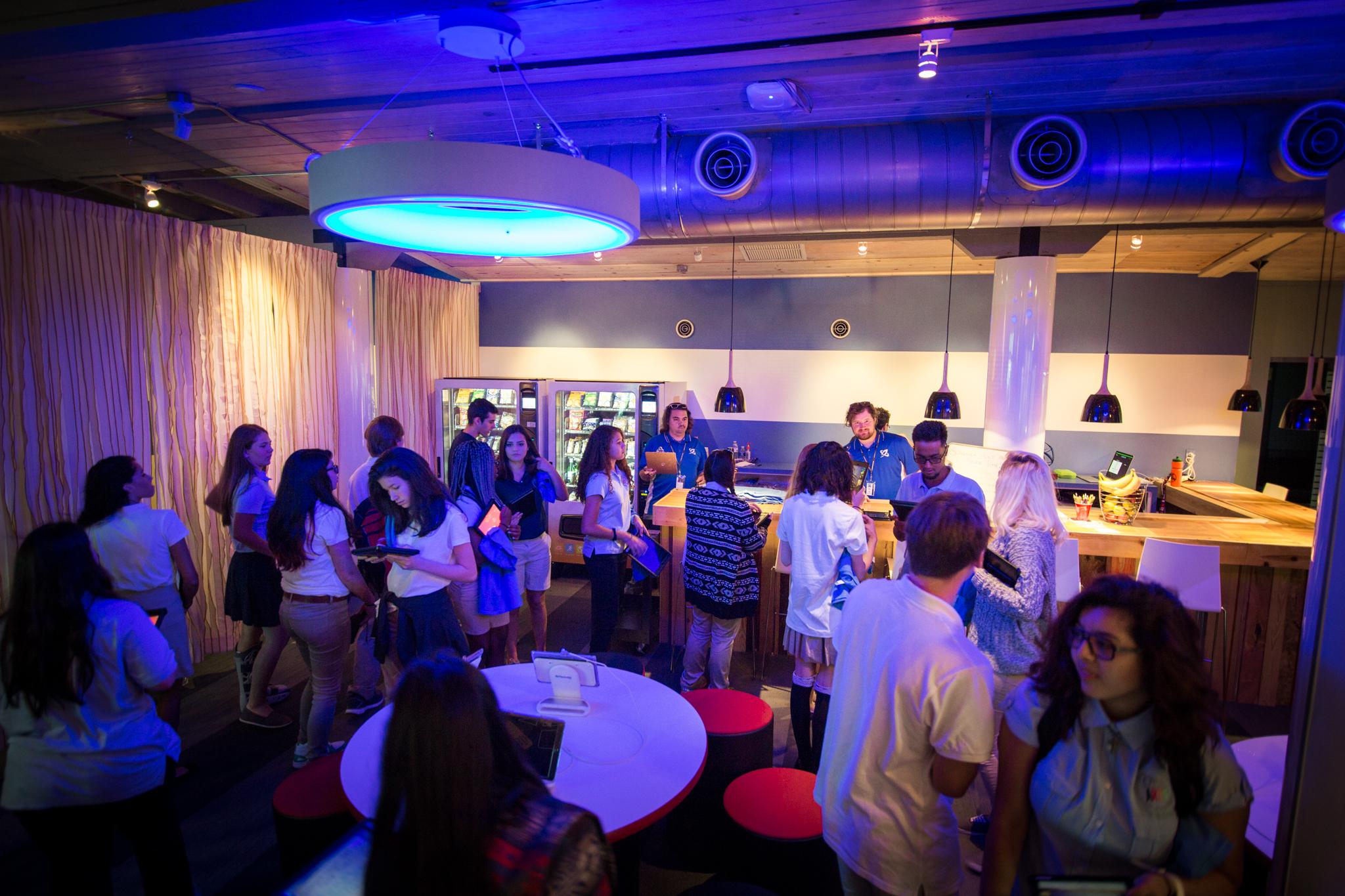 FS_LABS_One_School_of_the_Arts_Aug.24_01.jpg