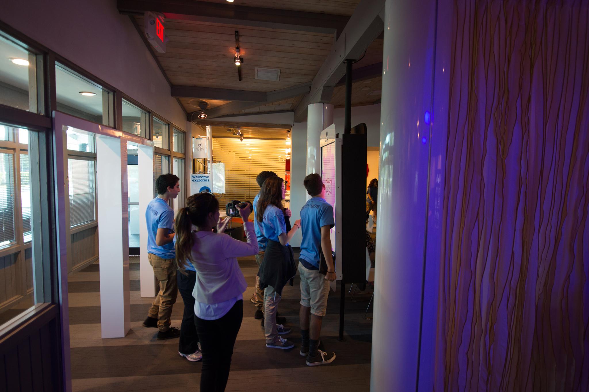FS_LABS_One_School_of_the_Arts_Aug.24_05.jpg