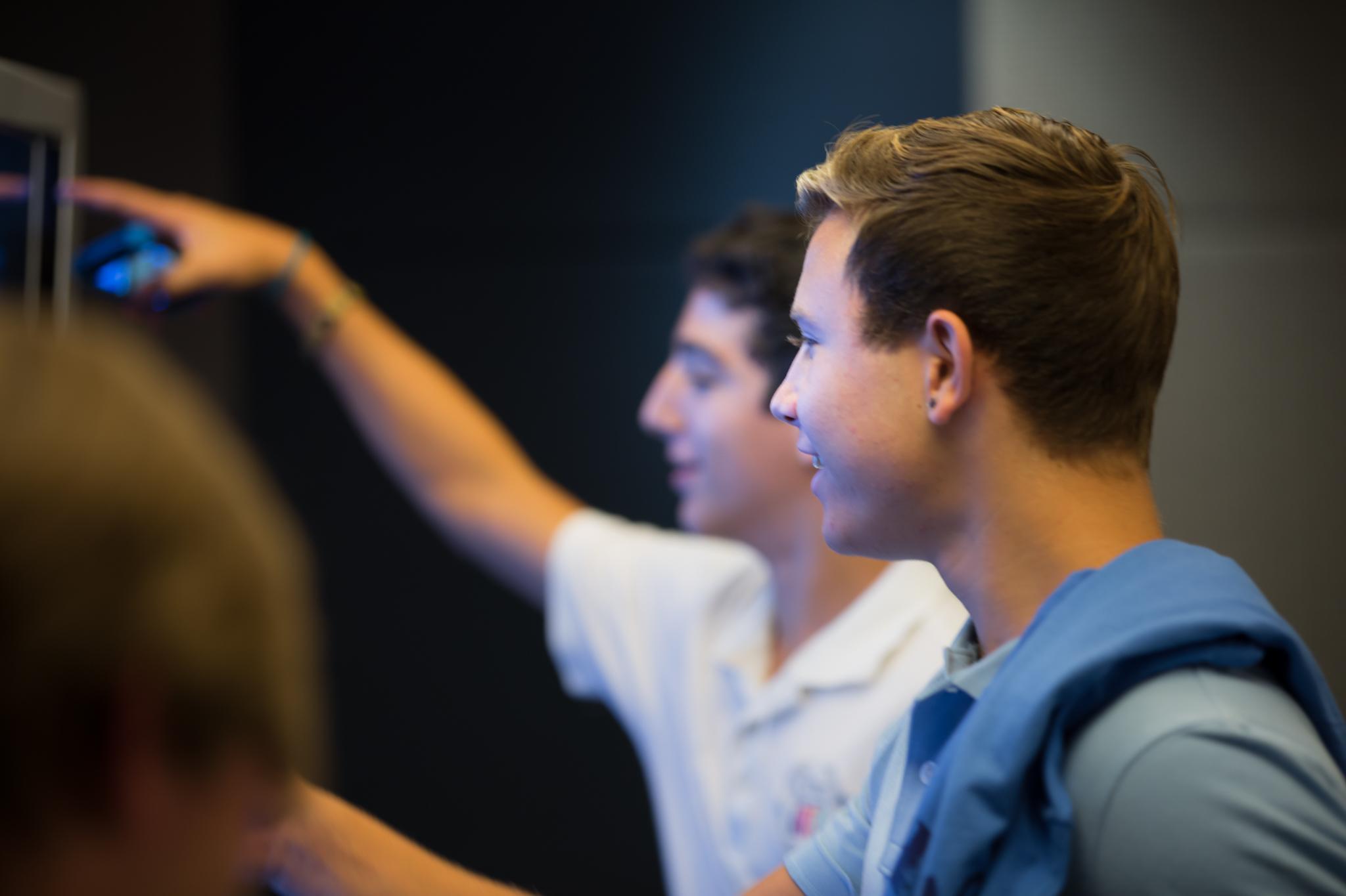 FS_LABS_One_School_of_the_Arts_Aug.24_10.jpg