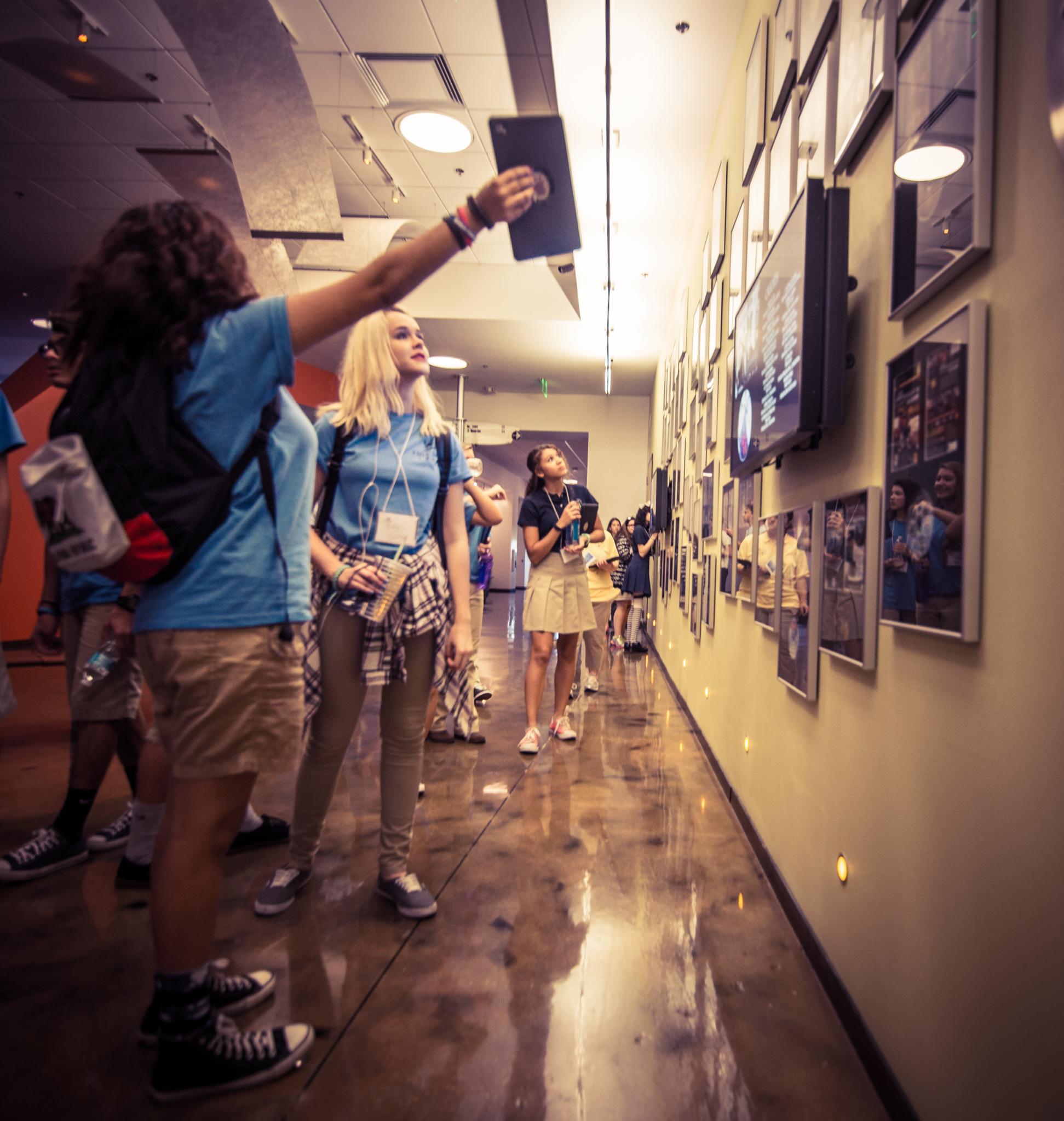 FS_LABS_One_School_of_the_Arts_Aug.25_03.jpg