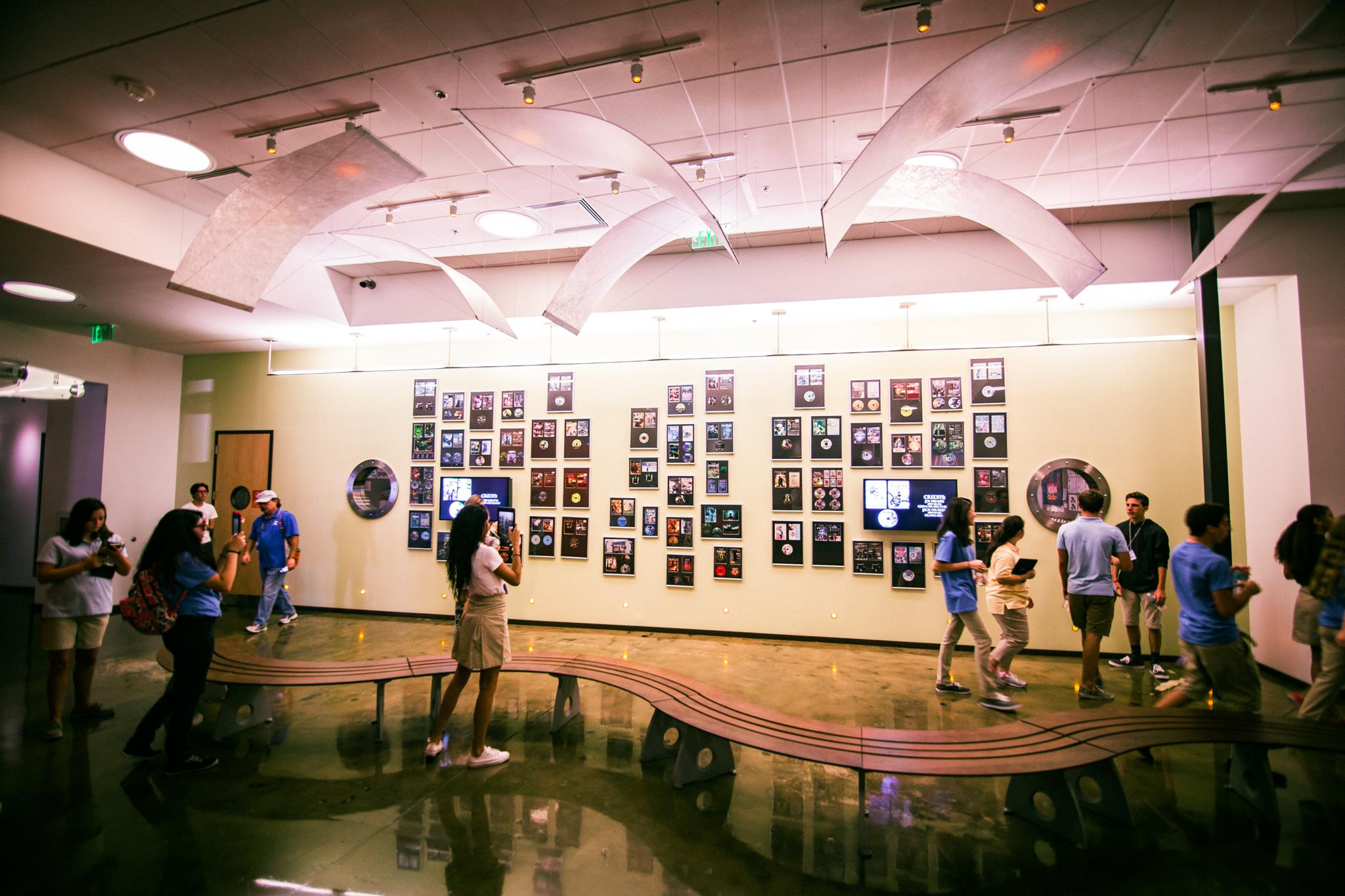 FS_LABS_One_School_of_the_Arts_Aug.25_04.jpg