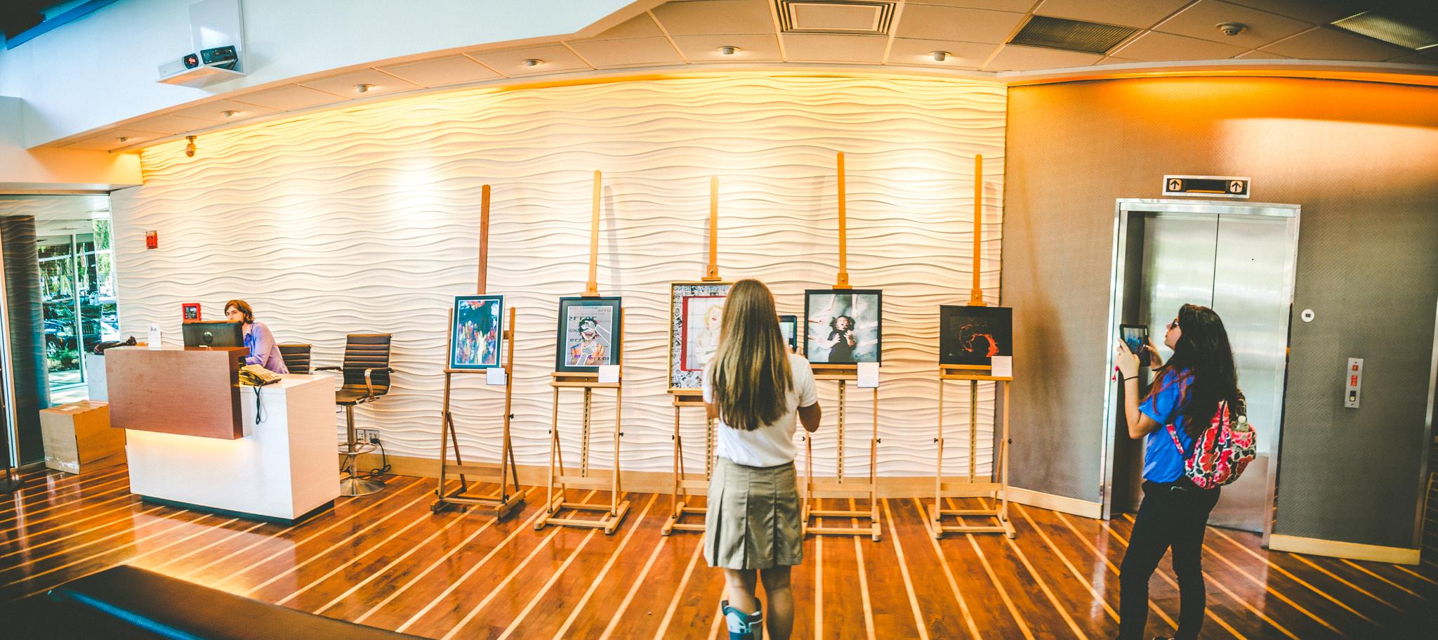 FS_LABS_One_School_of_the_Arts_Aug.25_08.jpg