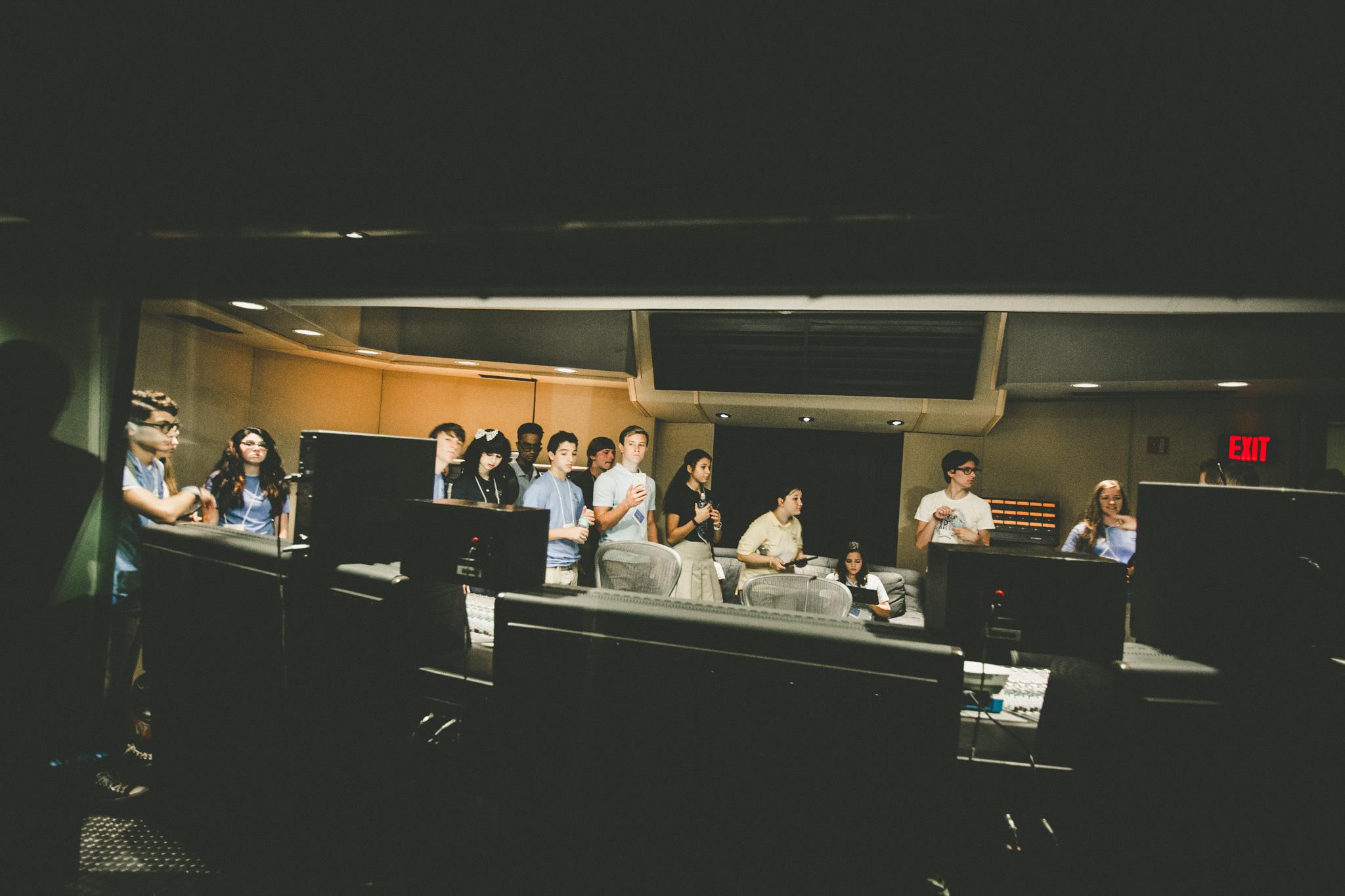 FS_LABS_One_School_of_the_Arts_Aug.25_11.jpg