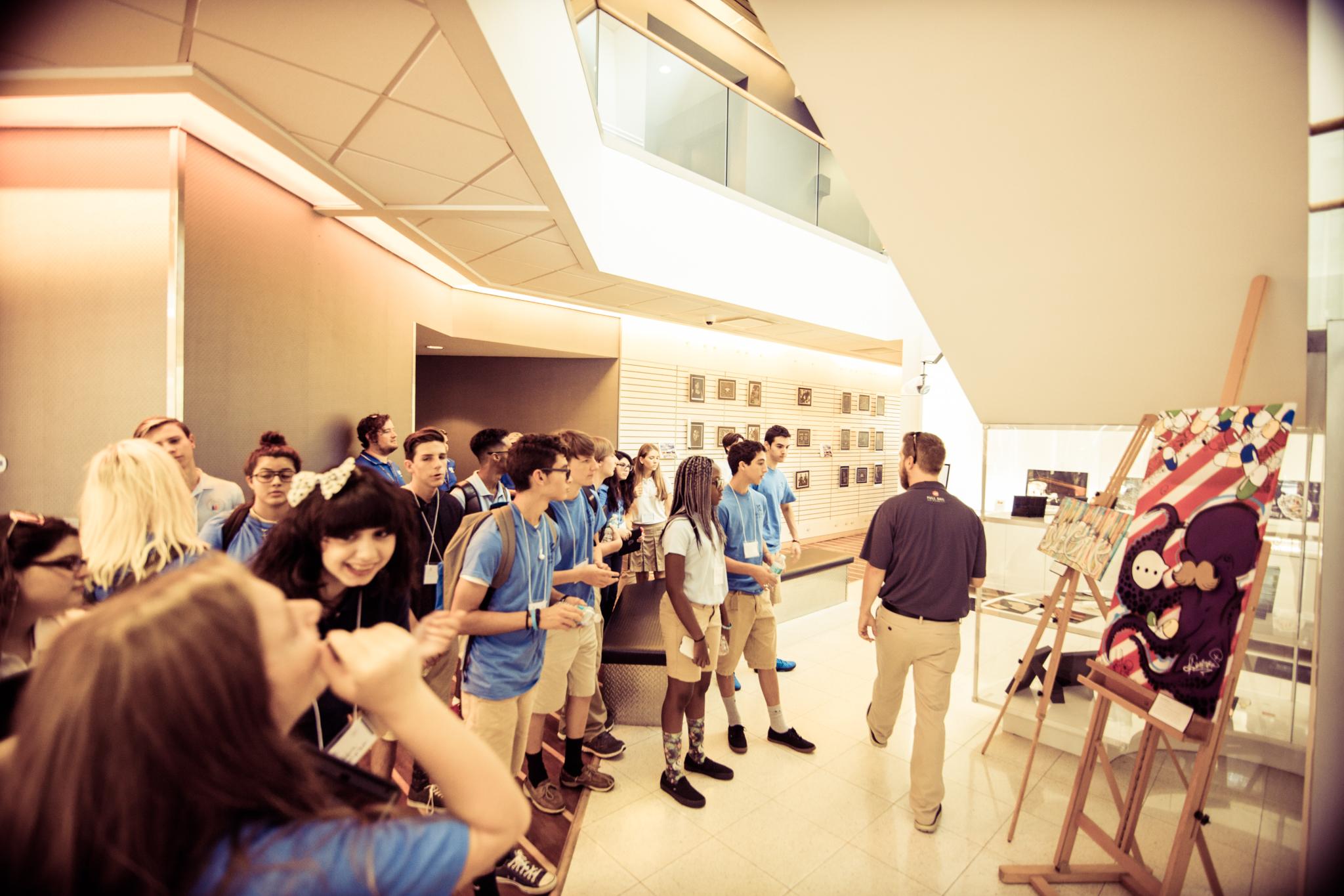 FS_LABS_One_School_of_the_Arts_Aug.25_19.jpg