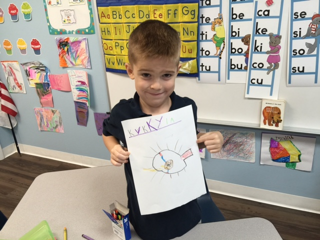 Mrs. James STEAM LAB REPORT : The Study of the Human Eye