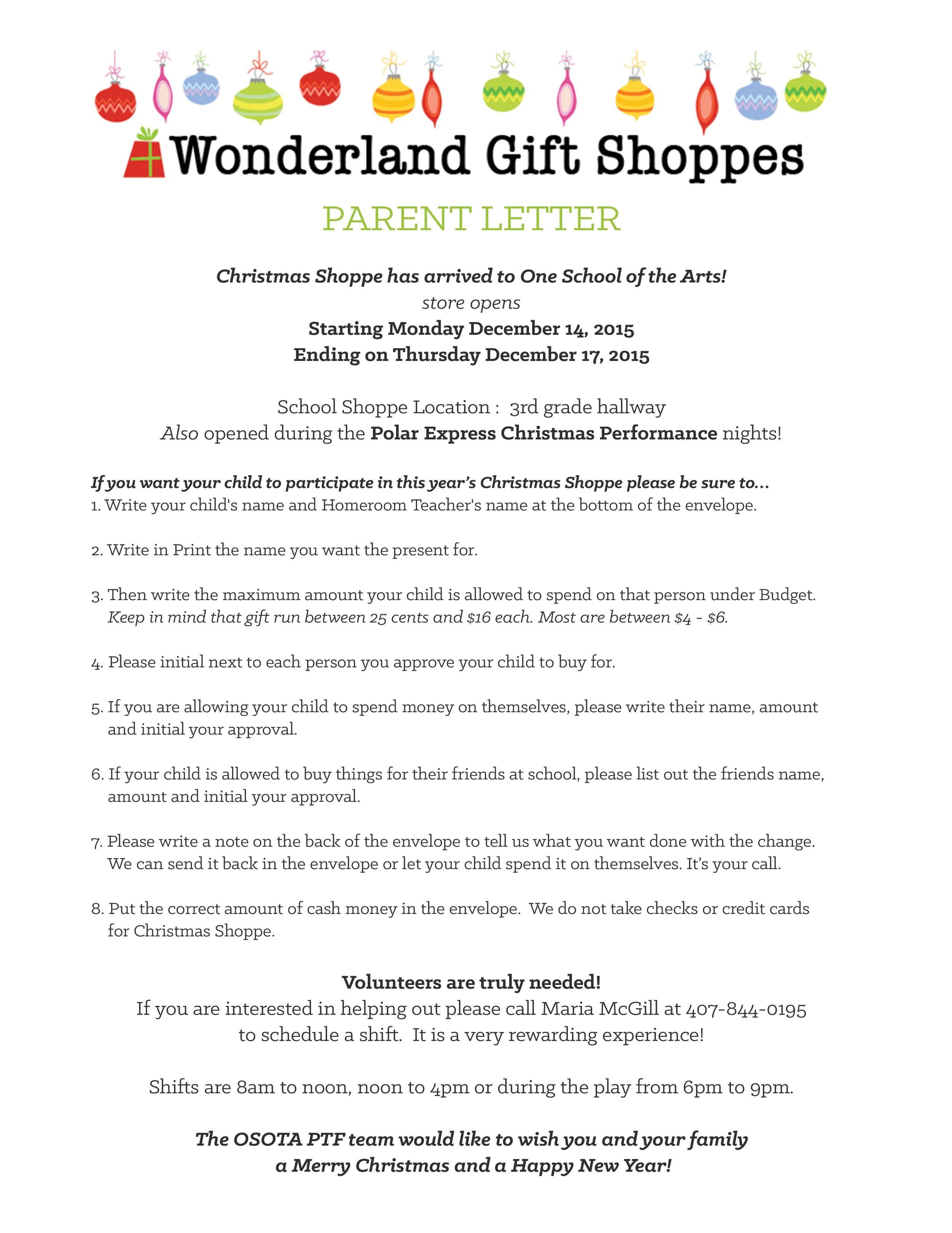 Christmas Shoppe Parent Letter.jpg