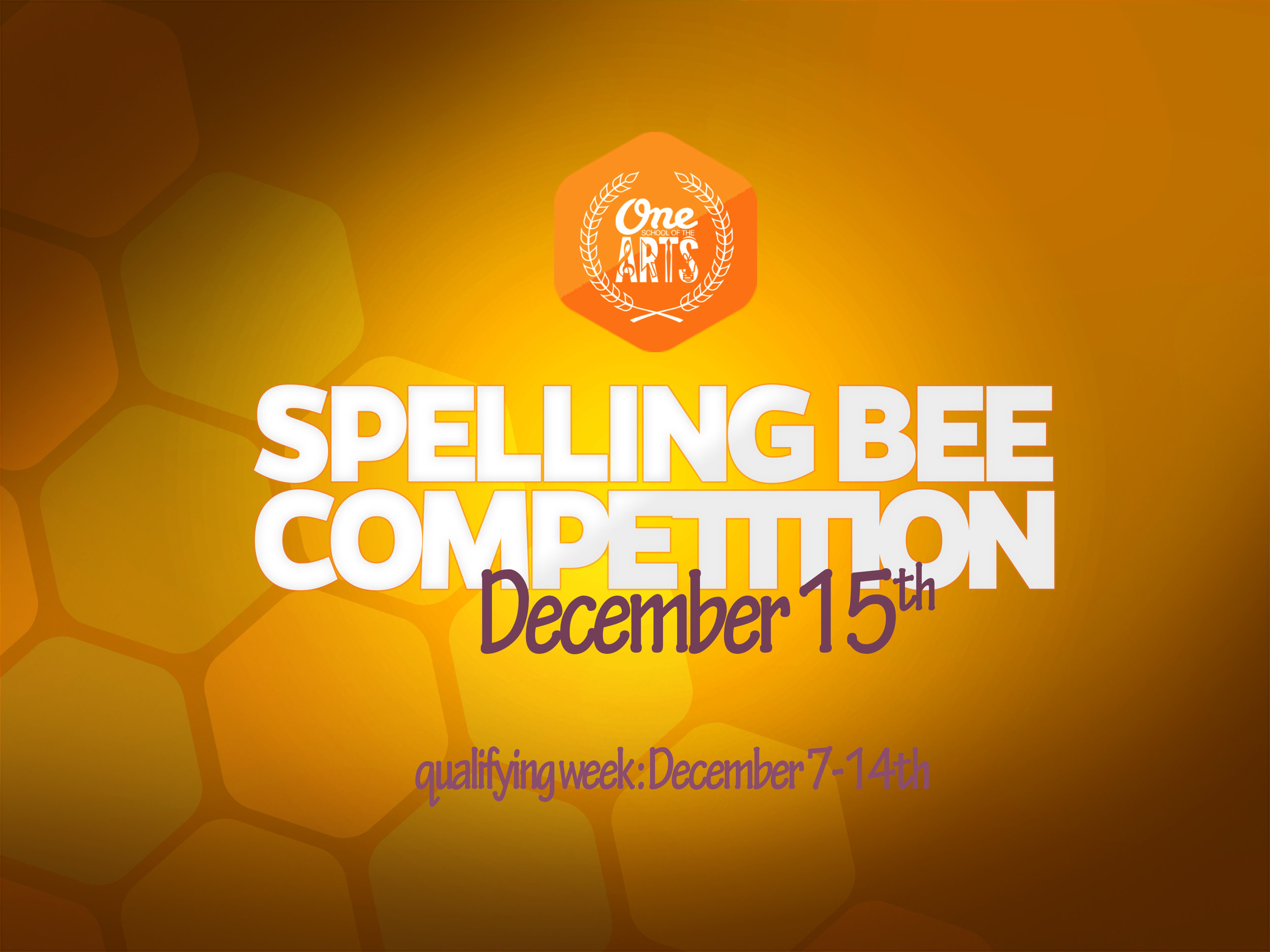 spellingbee2016.jpg