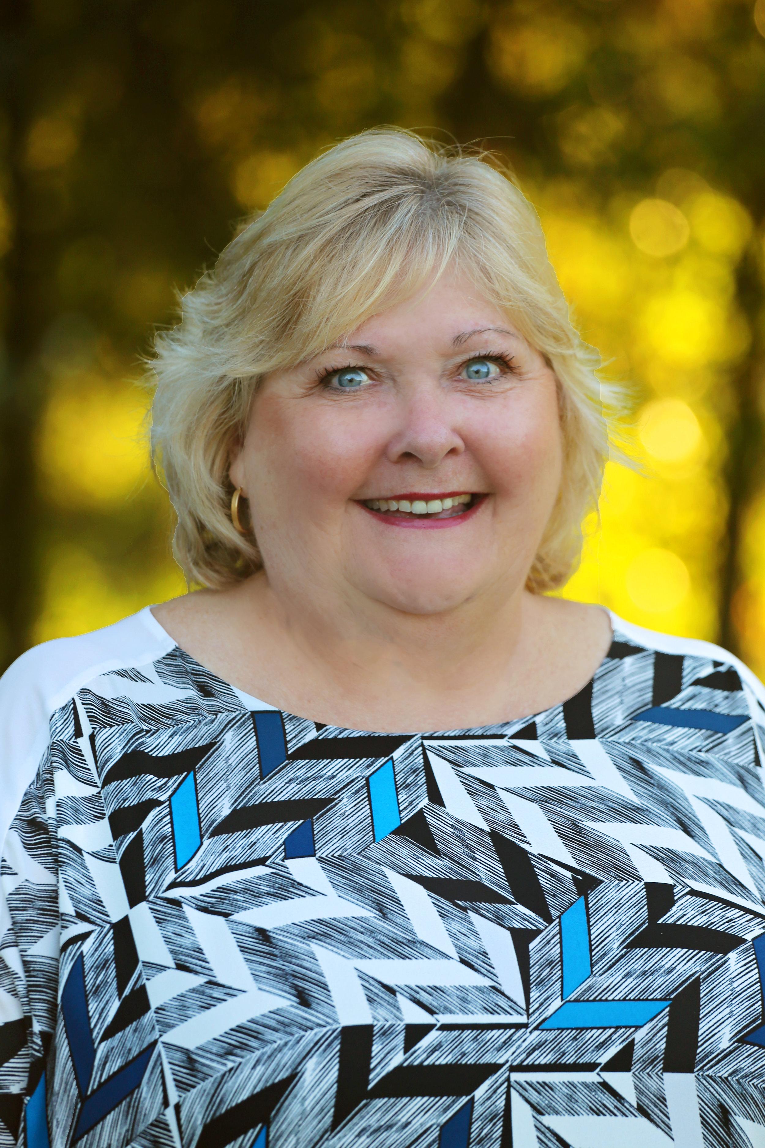 Ms. Debbie Cason Director of Admissions dcason@oneschool.net
