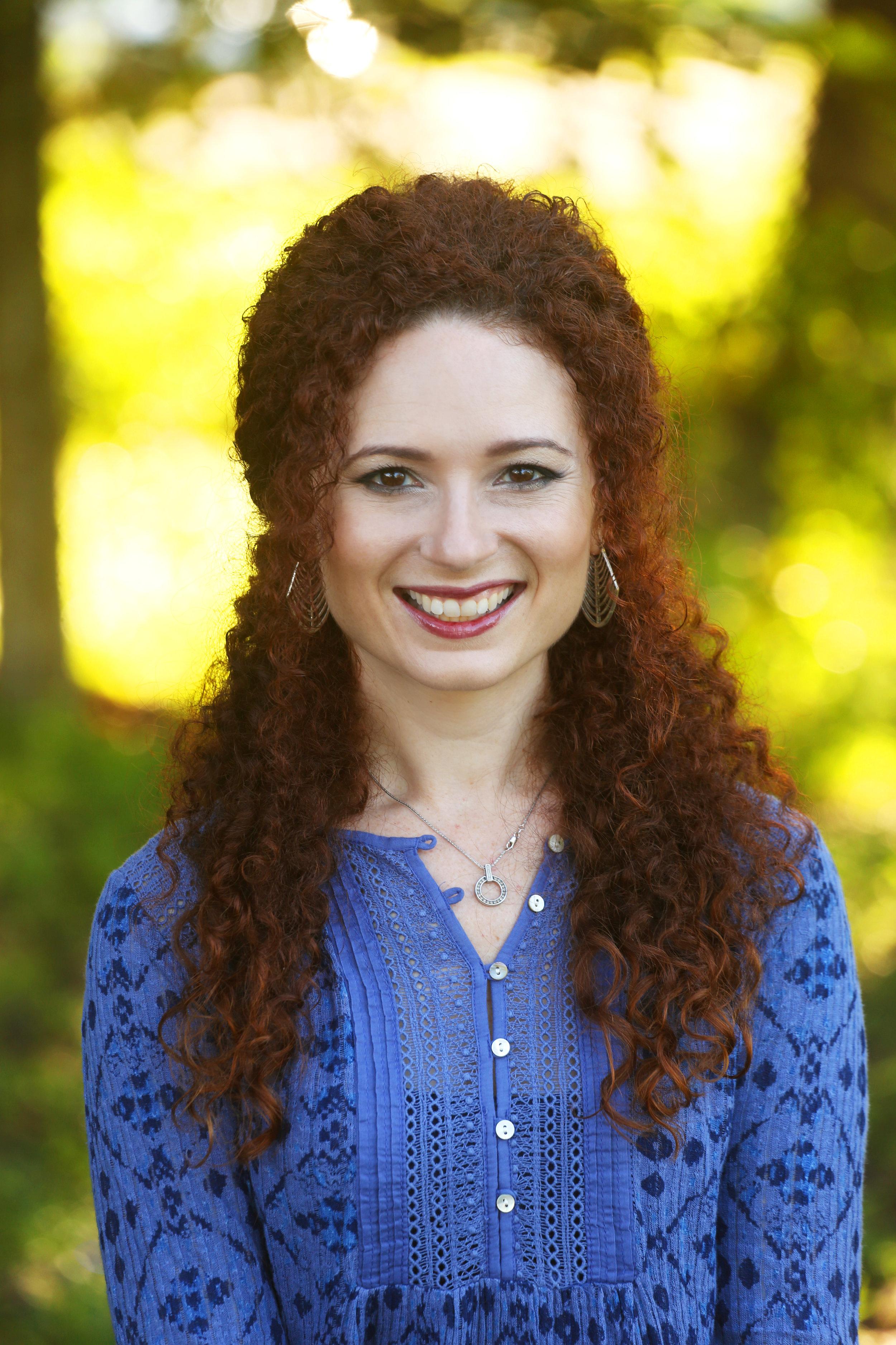 Mrs. Megan Huckabee Executive Assistant   Communications mhuckabee@oneschool.net