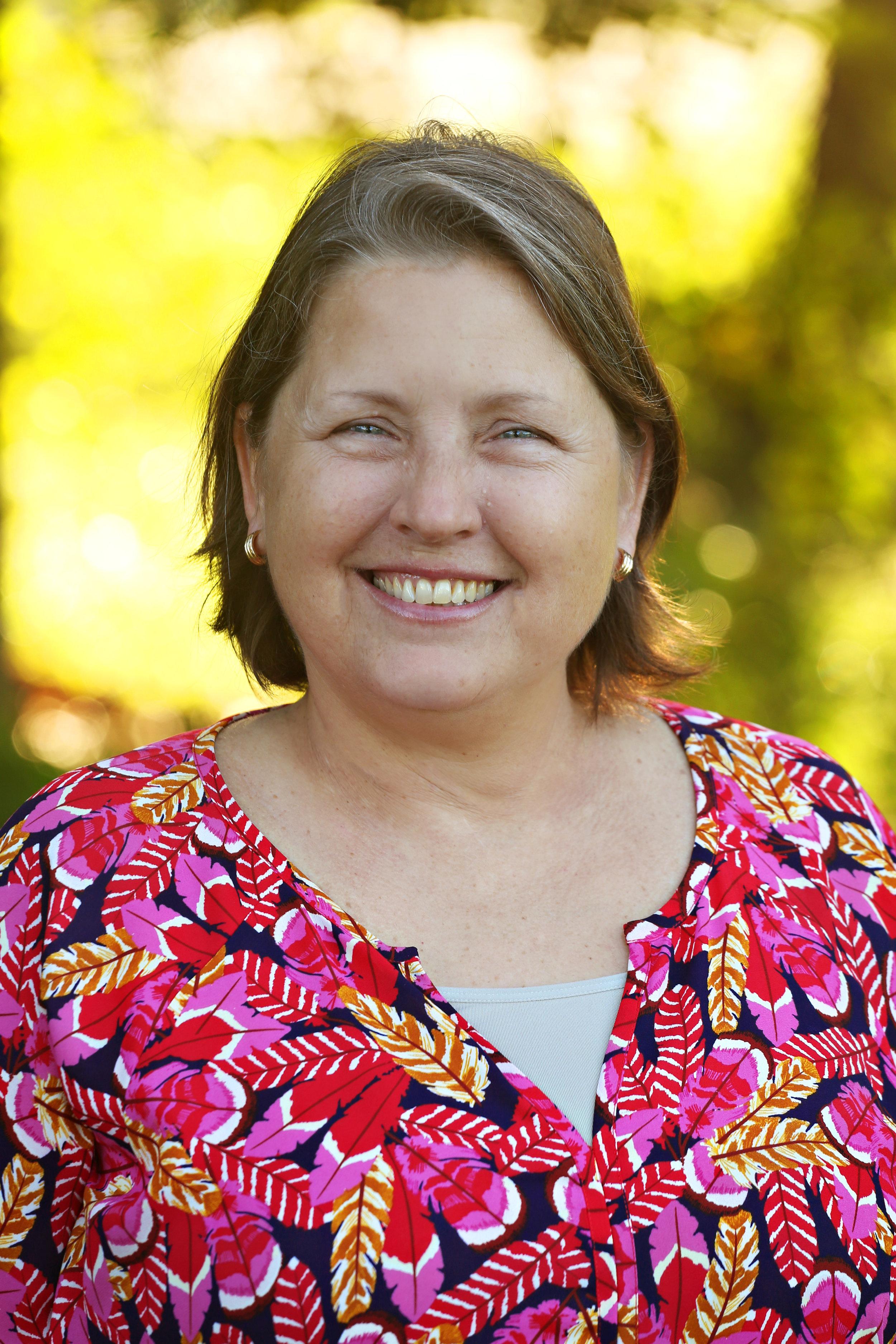 Ms. Elisabeth Cox Resource Teacher   Extended Care ecox@oneschool.net