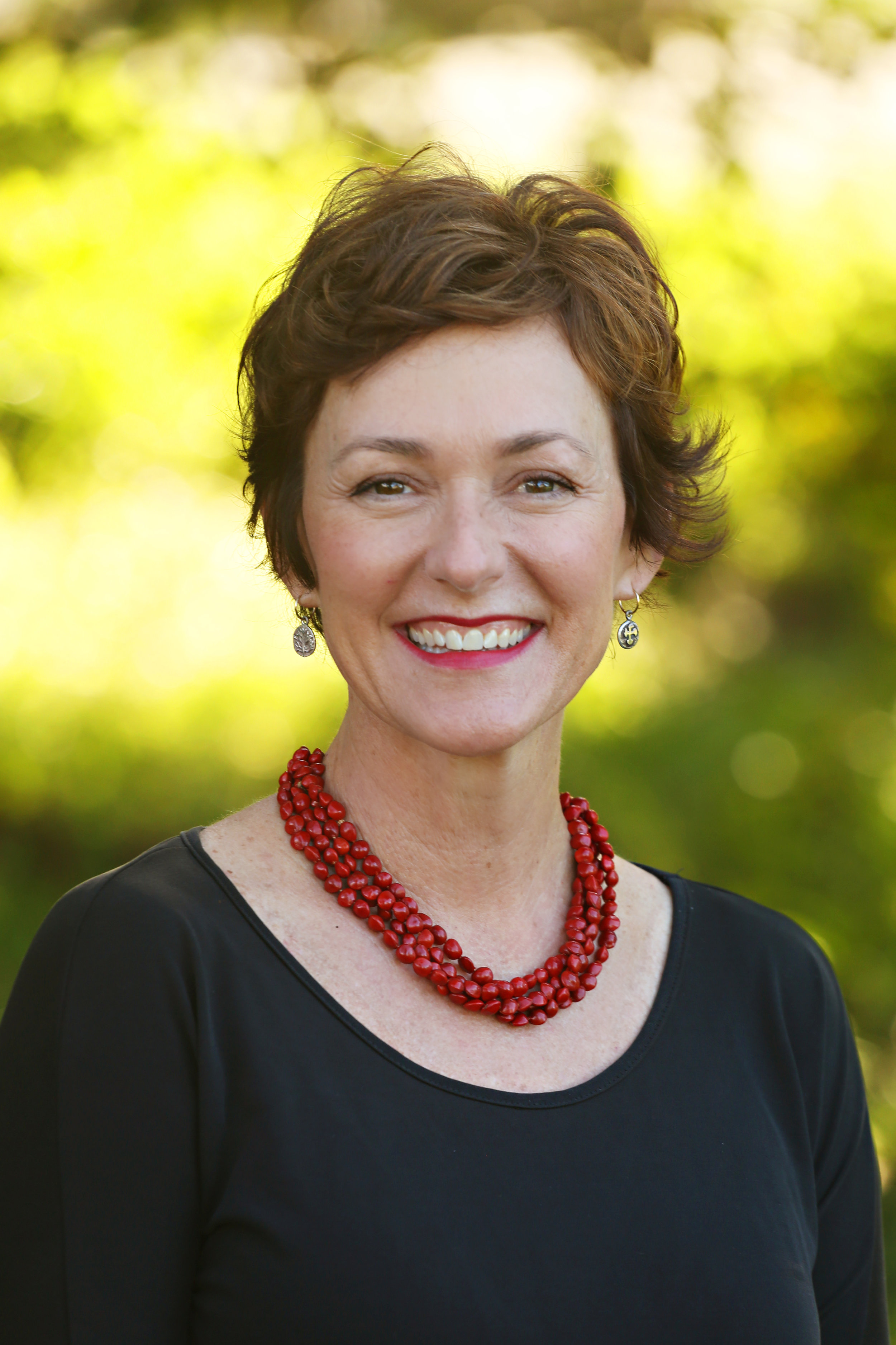 Ms. Cindy McDaniel Guidance Therapist (MS & HS) cmcdaniel@oneschool.net