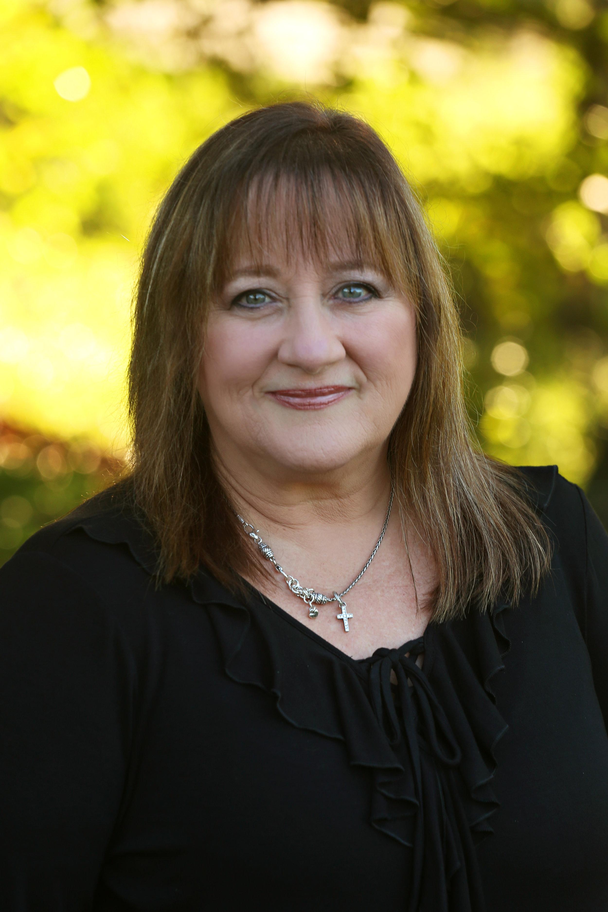 Ms. Guylyn Laney Lead Closer glaney@oneschool.net