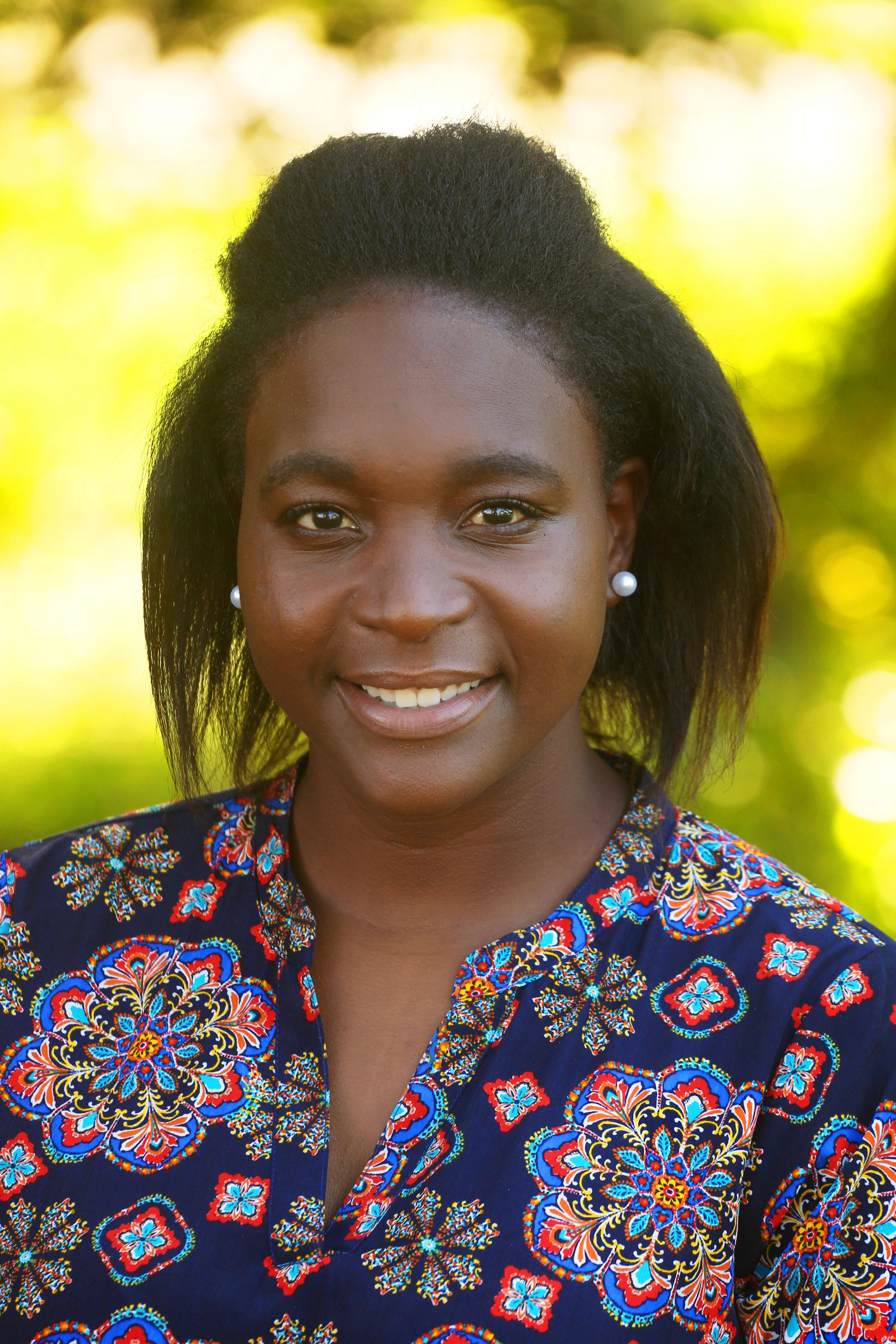 Ms. Kimberly Reynolds Academic Advisor kreynolds@oneschool.net