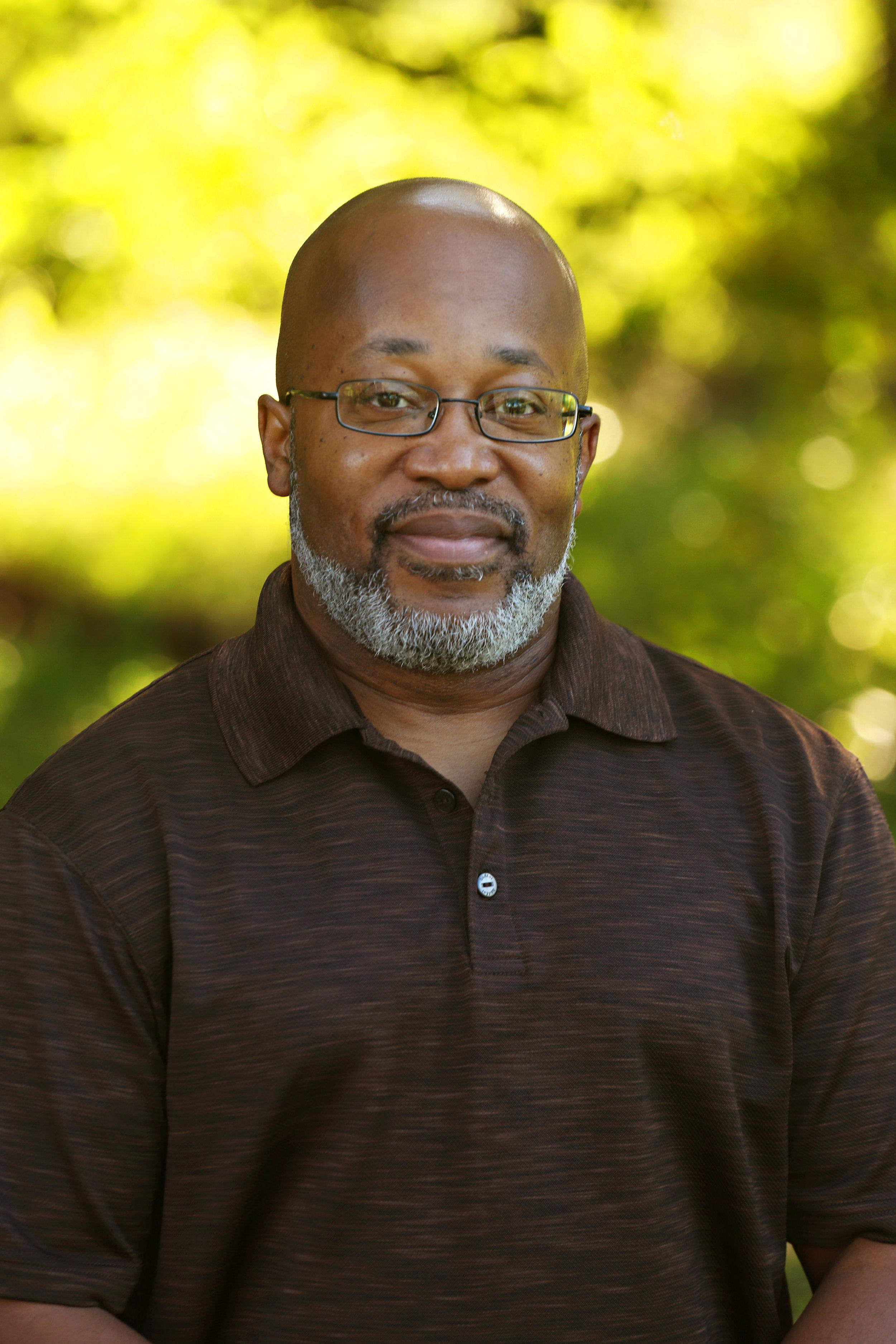 Mr. Rodney Thomas Safety Director rthomas@oneschool.net
