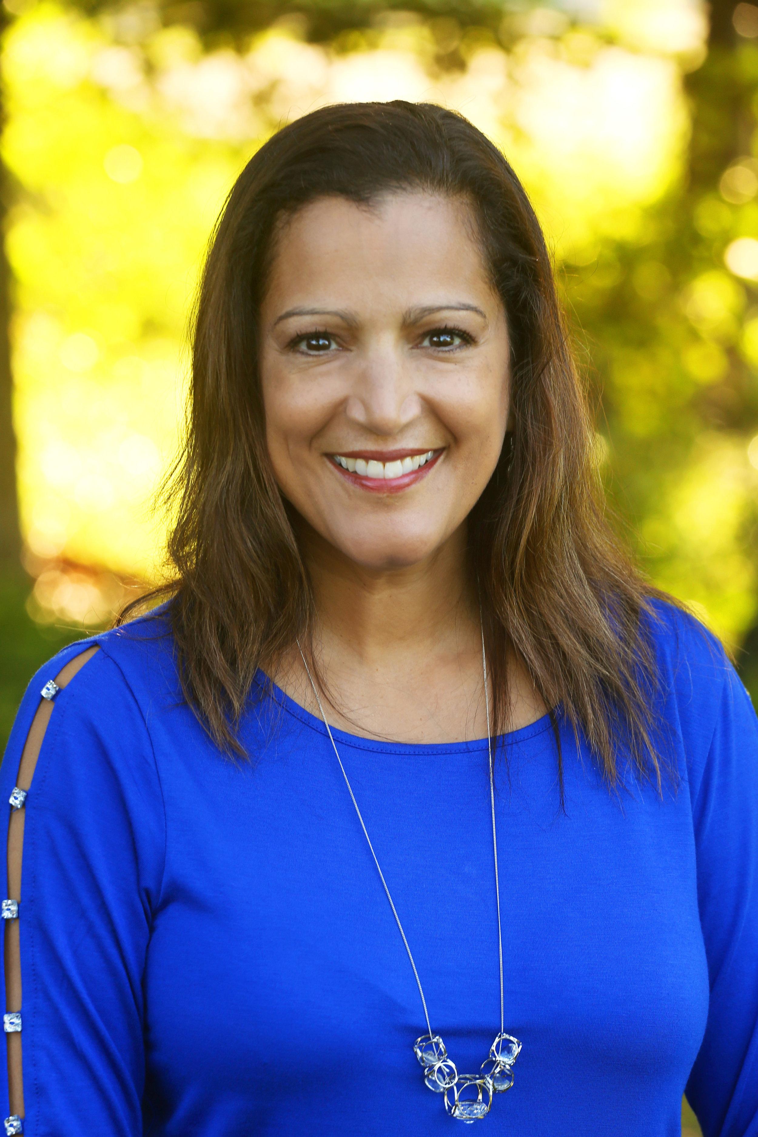 Ms. Tamora Schreiner  6th Bible   History tschreiner@oneschool.net