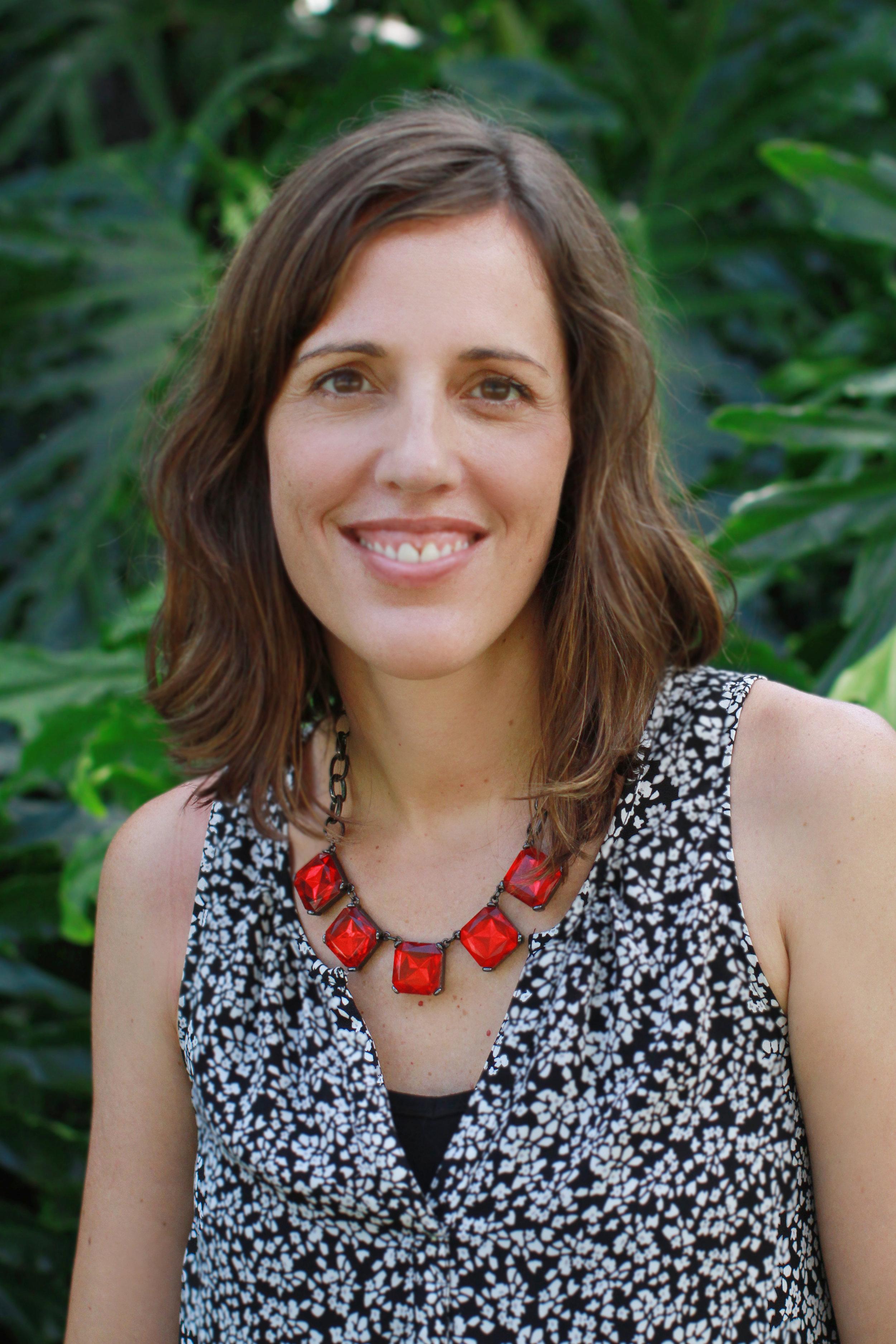 Ms. Kimberley Moore Resource Specialist kmoore@oneschool.net