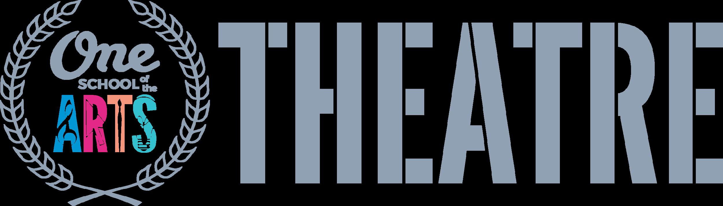 OSOTA_Theatre_logo-dark.png