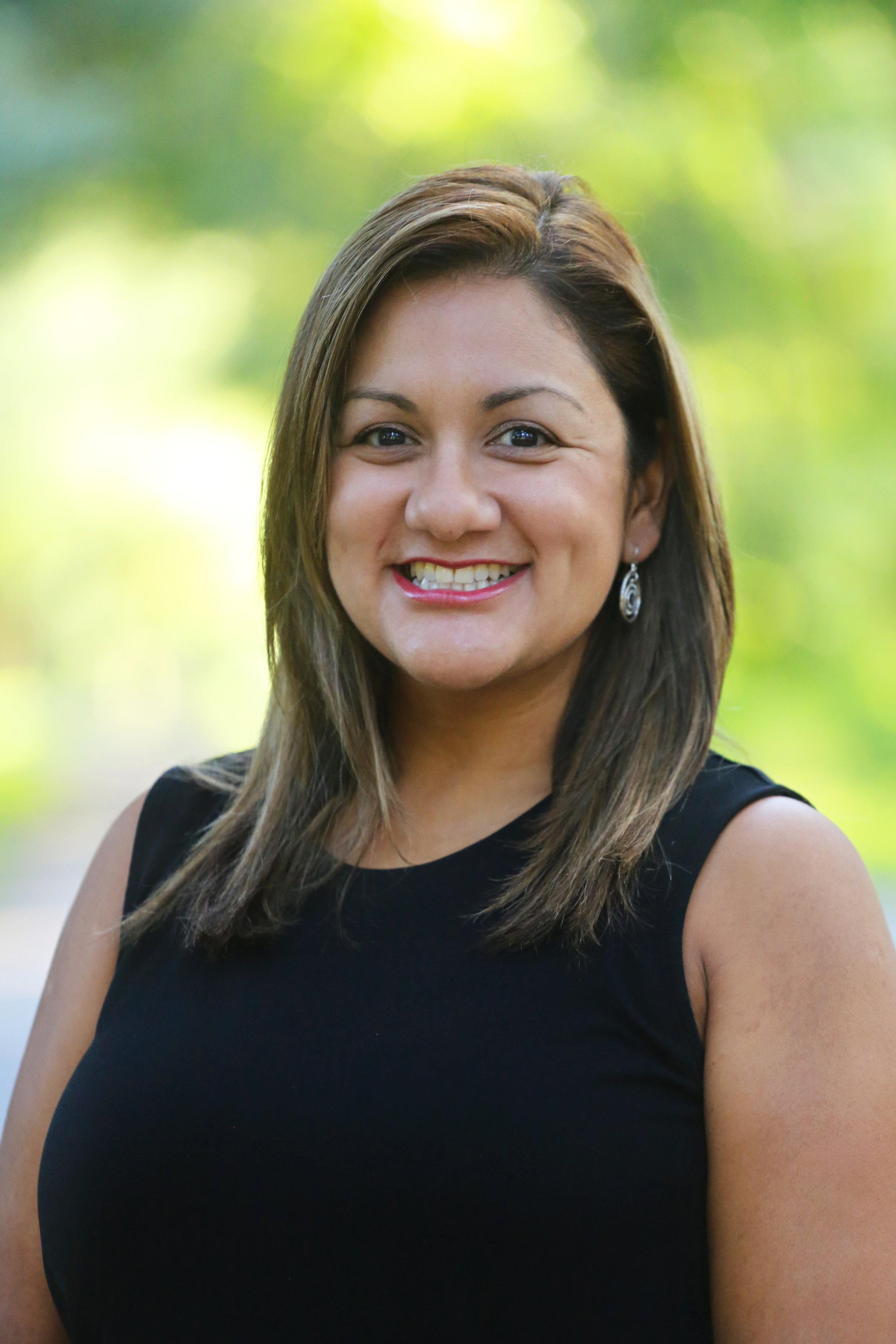 Ms. Karla Waisanen HS Spanish   Math Teacher  kwaisanen@oneschool.net
