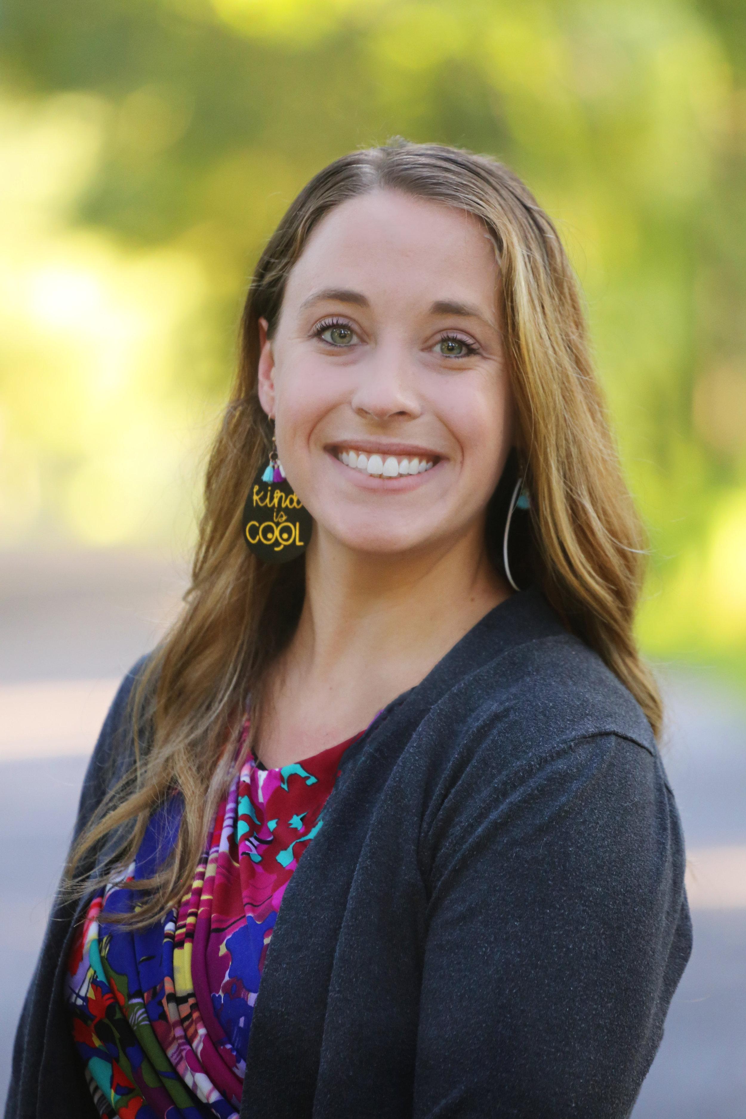 Ms. Alexa Martin 4th Grade amartin@oneschool.net