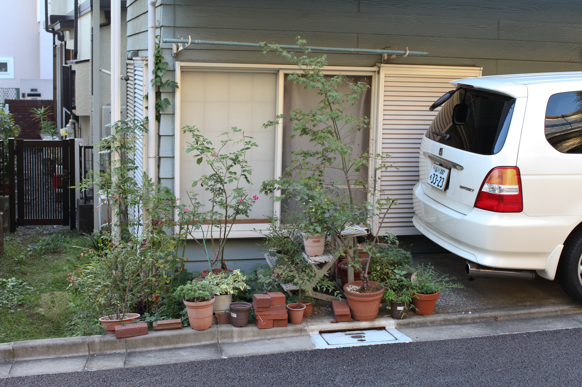tokyo-4815.jpg