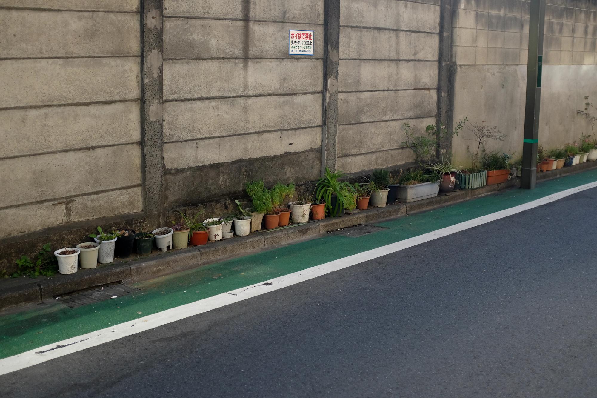 Tokyostreetgardens-0851.jpg