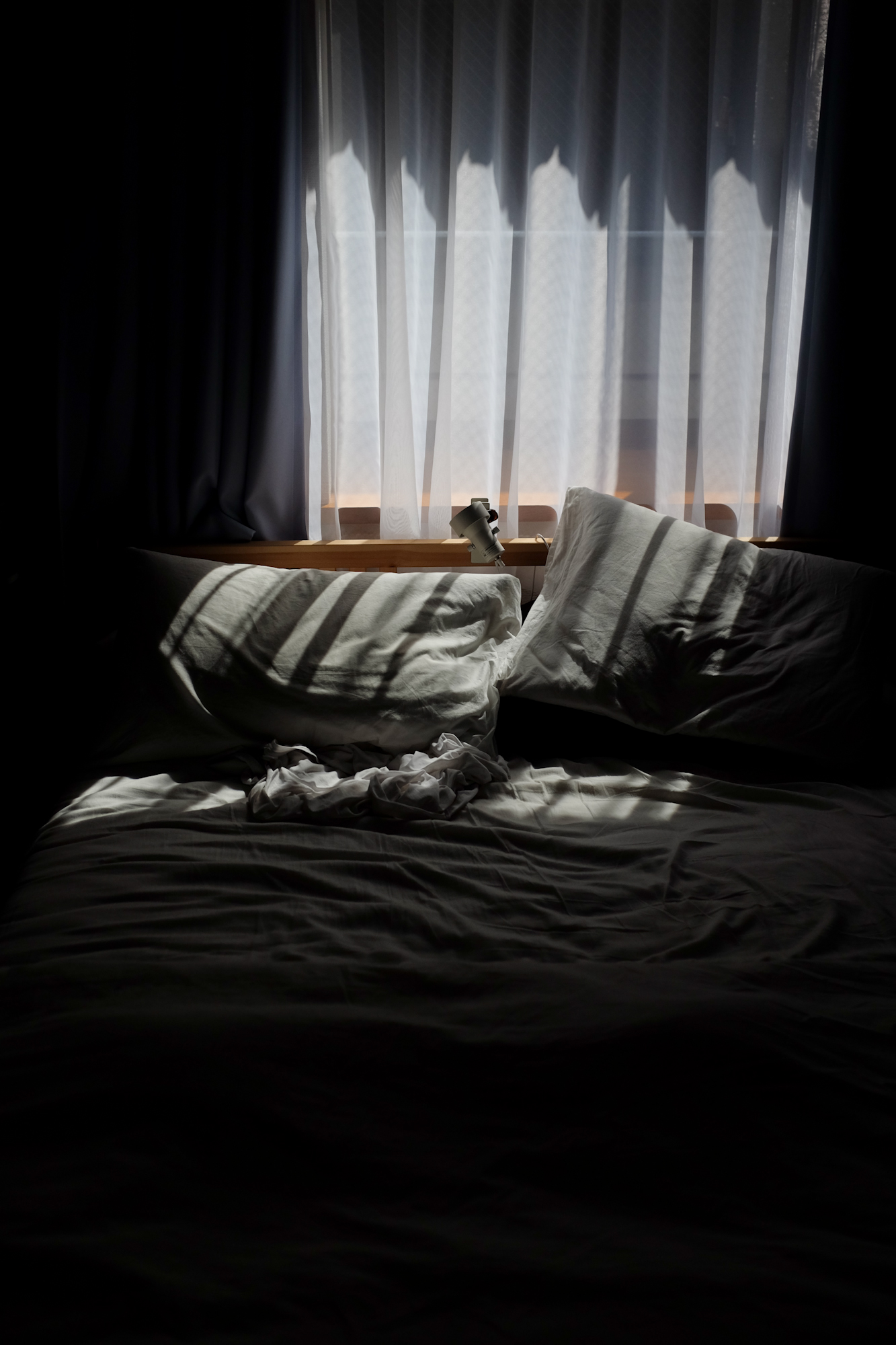 ourbed-2028.jpg