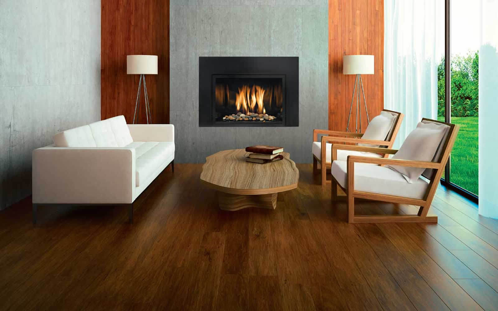 Chicago Fireplace Service