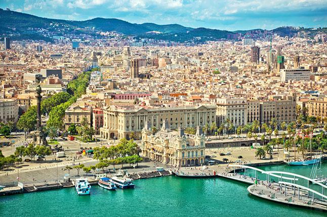 Barcelona2-1.jpeg