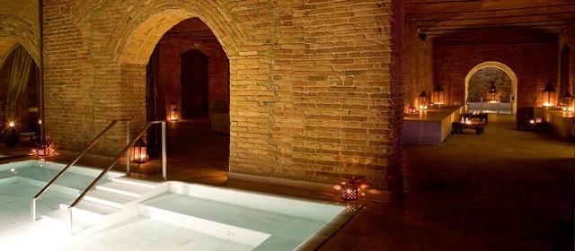 bano-de-sal-y-sala-de-relajacion-banos-arabes-y-spa-aire-de-barcelona.jpeg