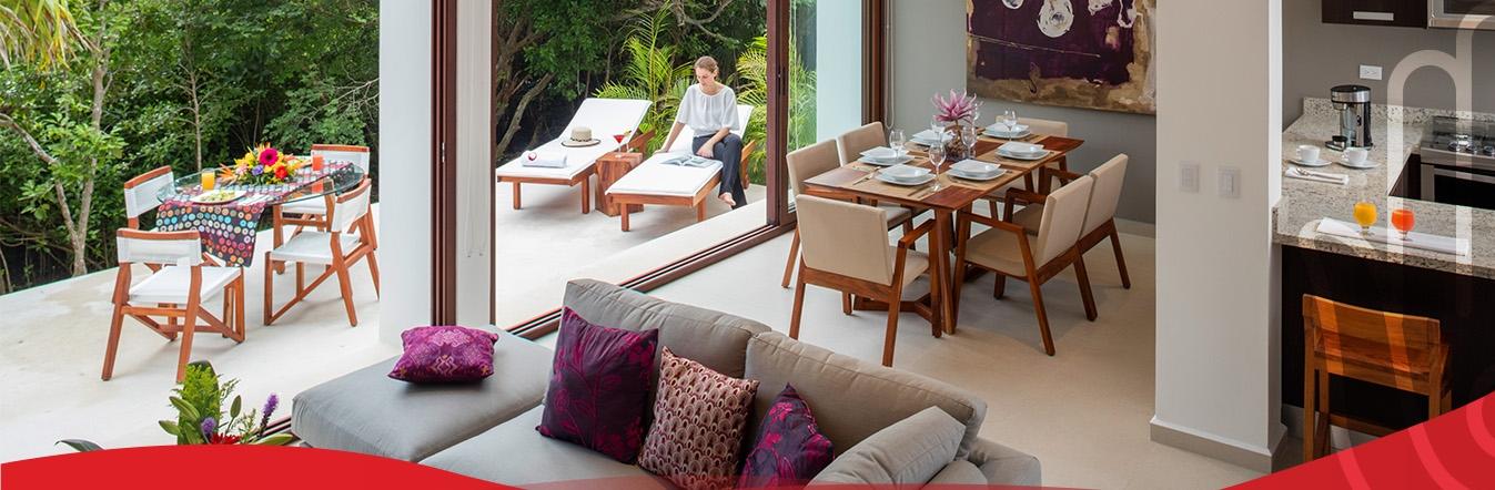 d-ocean_residences-001.jpg
