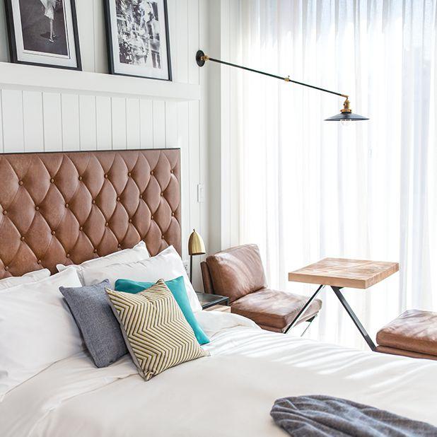 rooms-queen.jpg
